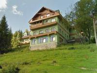 Prodej bytu 2+kk v osobním vlastnictví 43 m², Malá Morávka