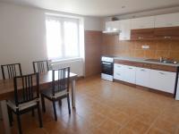 Pronájem bytu 1+1 v osobním vlastnictví 53 m², Hlubočany