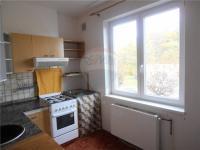 Pronájem bytu 3+1 v osobním vlastnictví 96 m², Račice-Pístovice