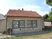 Prodej komerčního objektu 160 m², Drnovice