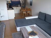 Prodej bytu 2+kk v osobním vlastnictví 57 m², Brno