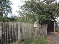 Prodej pozemku 439 m², Ježkovice