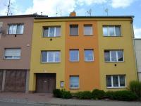 Pronájem bytu 2+kk v osobním vlastnictví 47 m², Vyškov
