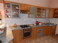 Pronájem bytu 2+1 v osobním vlastnictví 80 m², Jedovnice