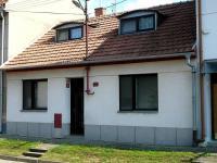 Prodej domu v osobním vlastnictví 132 m², Ivanovice na Hané