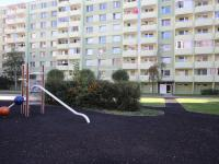 Prodej bytu 1+1 v družstevním vlastnictví 40 m², Vyškov