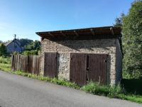 Prodej domu v osobním vlastnictví 80 m², Rozstání