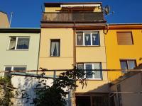 Prodej domu v osobním vlastnictví 280 m², Brno