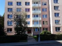 Prodej bytu 2+1 v osobním vlastnictví 60 m², Vyškov
