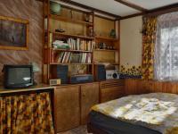 Pokoj 2 (Prodej chaty / chalupy 48 m², Hradčany)
