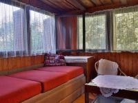 Pokoj 1 (Prodej chaty / chalupy 48 m², Hradčany)