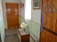 Chodba (Prodej domu v osobním vlastnictví 187 m², Kulířov)