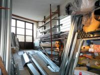 Pronájem výrobních prostor 60 m², Vyškov