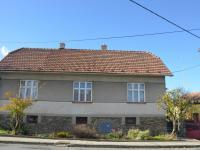 Prodej domu v osobním vlastnictví 113 m², Krásensko