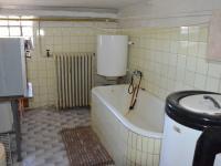 Prádelna (Prodej domu v osobním vlastnictví 113 m², Krásensko)