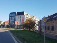 Prodej kancelářských prostor 230 m², Kuřim