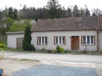 Prodej domu v osobním vlastnictví 105 m², Hvězdlice