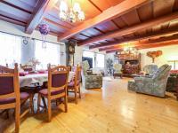 Prodej domu v osobním vlastnictví 175 m², Habrovany