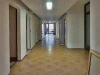 Prodej bytu 1+kk v osobním vlastnictví 23 m², Brno