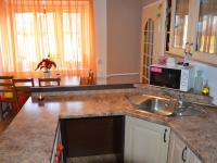 Prodej bytu 3+1 v osobním vlastnictví 72 m², Nezamyslice