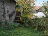 Chata na zahradě - Prodej chaty / chalupy 170 m², Dětkovice