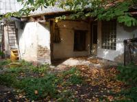 Dům k rekonstrukci - Prodej chaty / chalupy 170 m², Dětkovice