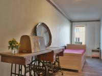 Pokoj 3 - Prodej domu v osobním vlastnictví 170 m², Dětkovice