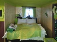 Pokoj 1 - Prodej domu v osobním vlastnictví 170 m², Dětkovice