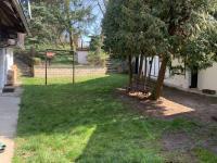Zahrada - Prodej domu v osobním vlastnictví 170 m², Dětkovice