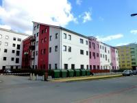 Prodej bytu 3+kk v osobním vlastnictví 120 m², Vyškov