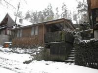 Prodej chaty / chalupy 50 m², Konice