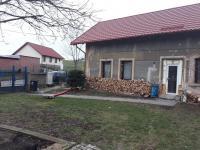 Prodej domu v osobním vlastnictví 130 m², Sendražice