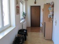 Pronájem bytu 2+1 v osobním vlastnictví 78 m², Brno