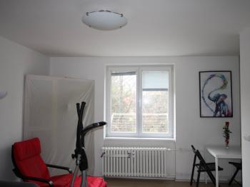 Prodej bytu 2+kk v osobním vlastnictví 56 m², Vyškov