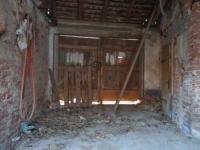 Průjezd (Prodej domu v osobním vlastnictví 69 m², Vémyslice)
