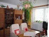 Prodej bytu 2+1 v družstevním vlastnictví 55 m², Vyškov