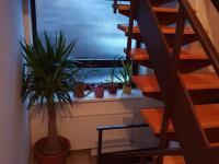 Pronájem domu v osobním vlastnictví 208 m², Zbraslav