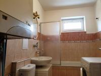 Prodej bytu 2+1 v osobním vlastnictví 49 m², Adamov
