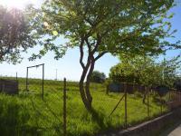 Zahrada - Prodej domu v osobním vlastnictví 187 m², Kulířov