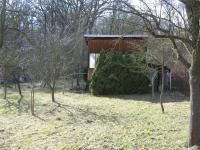 Prodej chaty / chalupy 613 m², Žlutava