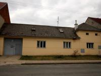 Prodej domu v osobním vlastnictví, 90 m2, Lysovice