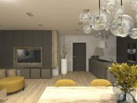 Prodej domu v osobním vlastnictví 492 m², Svinošice