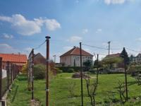 Okrasná zahrada - Prodej domu v osobním vlastnictví 215 m², Bučina