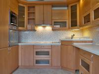 Kuchyně - Prodej domu v osobním vlastnictví 215 m², Bučina