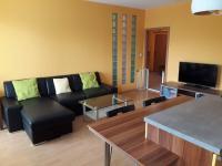 Prodej bytu 3+kk v osobním vlastnictví 67 m², Vyškov