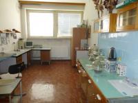 Prodej komerčního objektu 673 m², Vyškov
