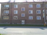 Prodej bytu 3+1 v osobním vlastnictví 71 m², Litovel