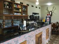 Bar - Prodej komerčního objektu 685 m², Slavkov u Brna