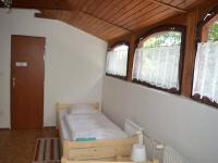 Prodej komerčního objektu 685 m², Slavkov u Brna