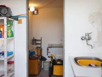 Sklep - Prodej chaty / chalupy 36 m², Bohdalice-Pavlovice